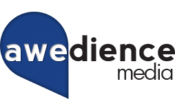 awedience_media_logo_black