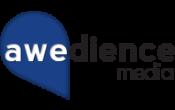 awedience_media_logo_black